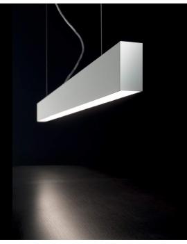 LAMPADA CLUB