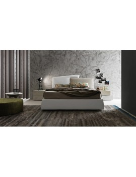 LETTO MEETING UP - PRESOTTO