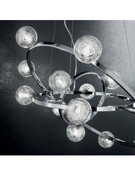 LAMPADA ORBITAL SP 10 -...
