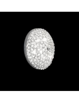 Applique Orion AP2 - Ideal Lux