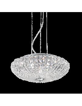 Lampada Virgin SP6 - Ideal Lux