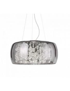 Lampada Audi-80 SP8 - Ideal Lux