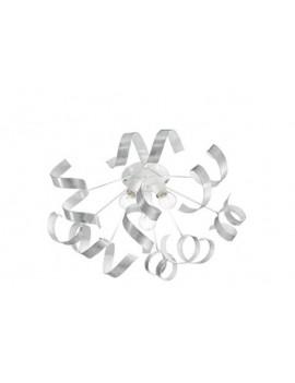 Plafoniera Vortex PL3 - Ideal Lux