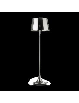 LAMPADA DA TERRA LONDON...