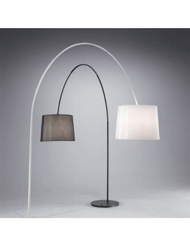 LAMPADA DA TERRA DORSALE PT1